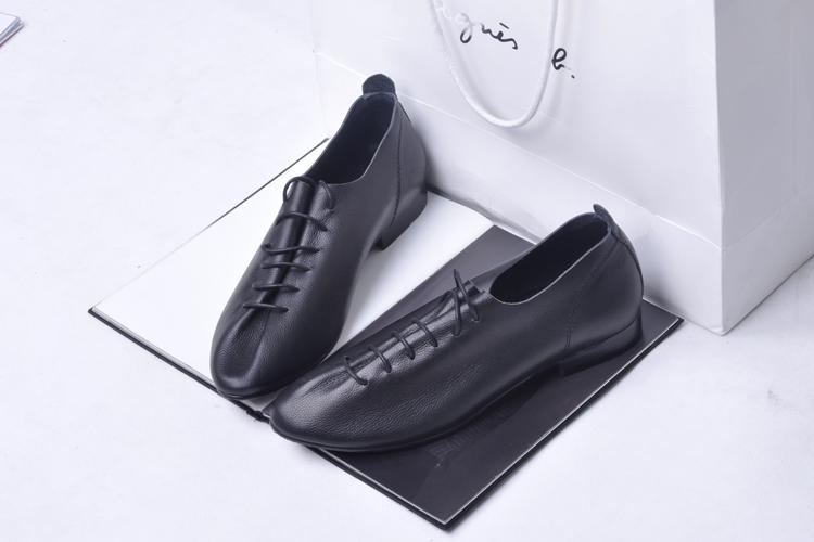 2012春季新款时尚mifeo时尚男鞋