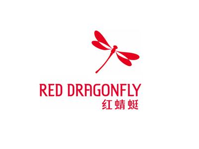 红蜻蜓 图片