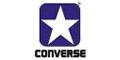 ����converse