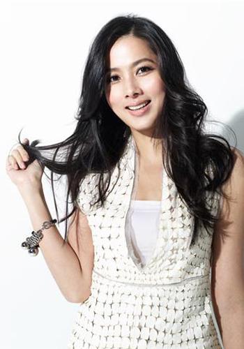国内女皮包品牌_钱韦杉-国内女模-中国鞋网