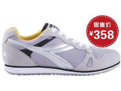 深圳/迪亚多纳经典休闲鞋10308...