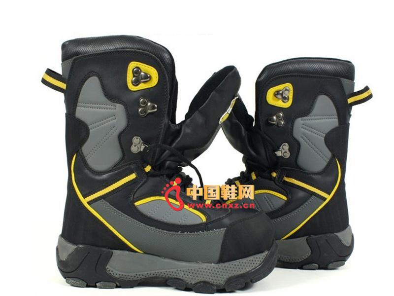 天行健/天行健登山鞋