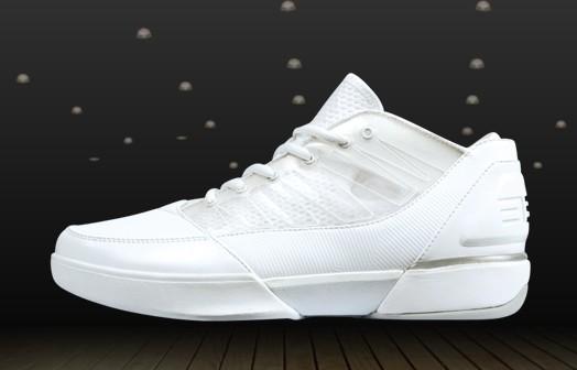 361鞋子
