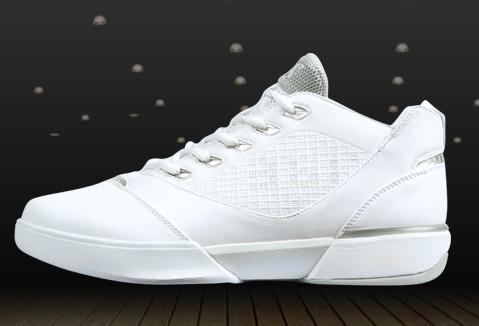 常规篮球鞋_361°361_361度国际有限公司