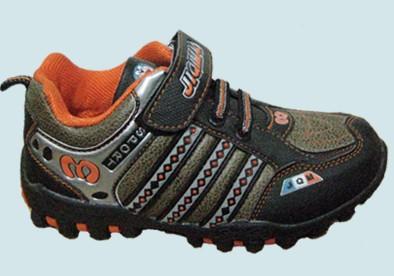 福建/登山鞋