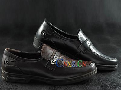新款 时尚 杰豪/杰豪2010新款时尚男鞋......