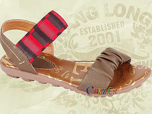 康龙/温州市康龙鞋业有限公司