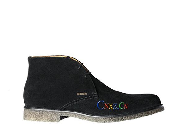 女鞋_健乐士geox__鞋子产品