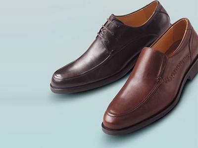 北京 皮鞋/江苏森达集团有限公司创建于1977年,为全国皮鞋行业排头兵企业...
