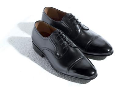 斯丹/斯丹时尚休闲皮鞋,新款上市!......