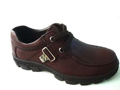 德尼尔森/温州市德尼尔森鞋业有限公司...