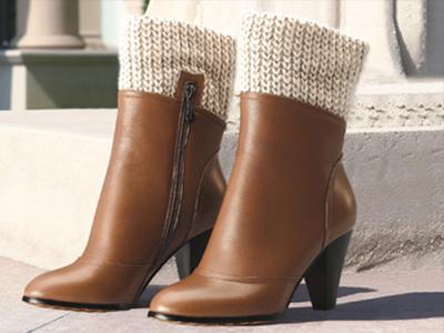 杰豪/杰豪女式皮鞋,01新款上市...