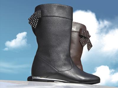 杰豪/杰豪女式皮鞋,05新款上市...