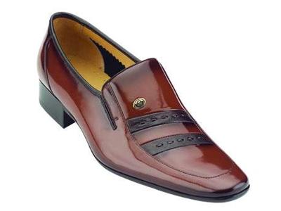 时尚 澳伦/澳伦时尚皮鞋,02新款上市......