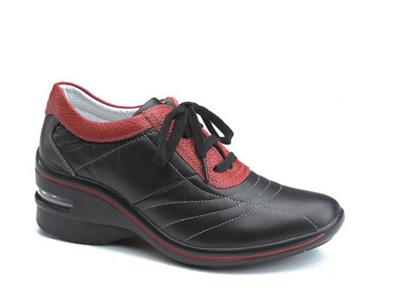 惠特/惠特时尚皮鞋,04新款上市......