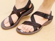 跑鞋 新款上市 户外鞋 凉鞋 vento/奔兔(VENTO)户外鞋凉鞋新款上市!