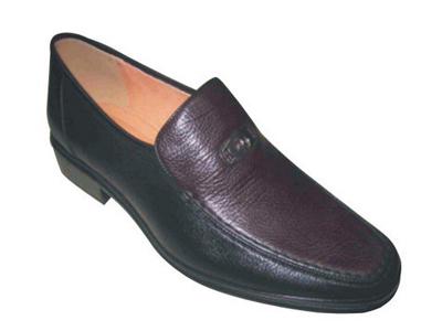 皮鞋 男式 正装 新款上市/雅浪正装男式皮鞋,04新款上...
