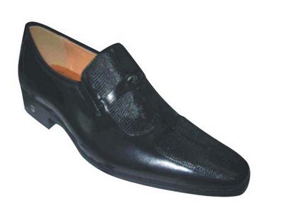 温州市/雅浪正装男式皮鞋,05新款上...