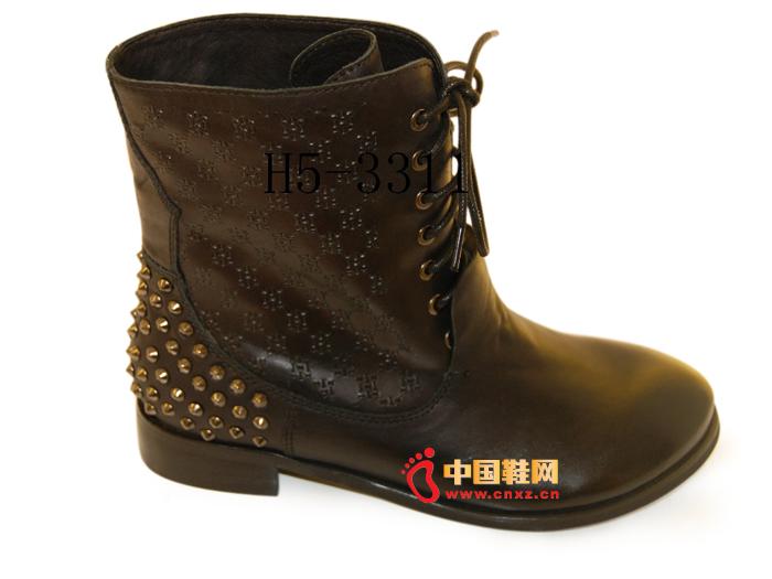 雅迪时尚女鞋,h5331新款上市