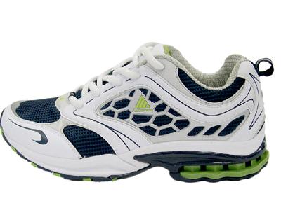儿童 运动鞋/百变米奇休闲儿童运动鞋,03