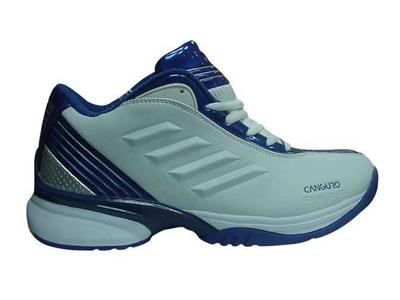 帝星时尚运动鞋,03新款上市