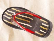 浙江瑞安市 时尚/芭尔曼时尚拖鞋,01新款上市