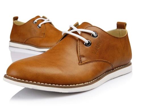 jeobow休闲皮鞋,psb01新款上市