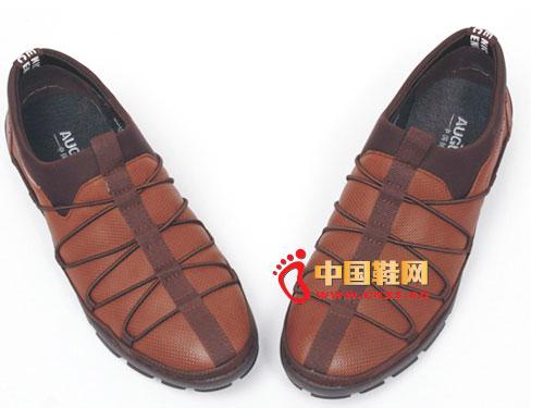 温州/温州奥古斯都鞋业有限公司...