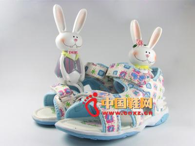 广东 四会市 兴隆/永兴隆儿童用品厂于1999年在广东四会市创立,是一家集儿童鞋业...