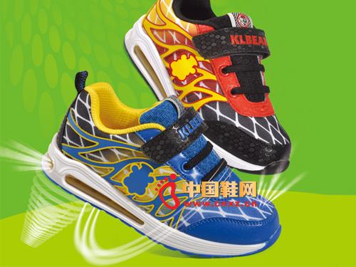 中国 晋江市/酷乐熊鞋业有限公司成立于1995年,位于魅力晋江市,是闻名遐迩...