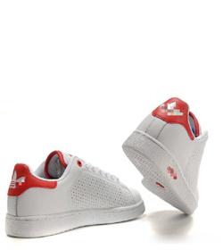 新款时尚阿迪王 板鞋批发 70050