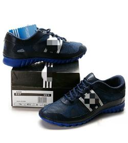 批发 新款阿迪王板鞋运动鞋 70062