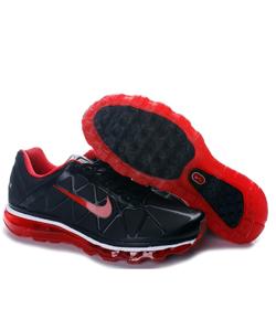 新款 耐克 NIKE 全掌气垫跑鞋 跑步鞋批发 429889