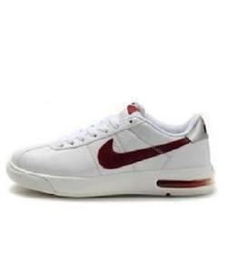 新款 耐克复古鞋 舒适 时尚 板鞋批发 318615 161 鞋批发就在中国鞋网