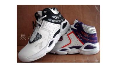 361度篮球鞋