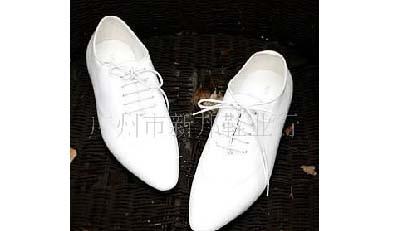 供应男式休闲鞋外贸鞋
