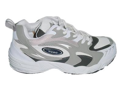 车夫男士运动鞋_温州市车夫鞋业有限公司