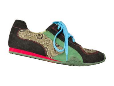 北京/时尚休闲鞋
