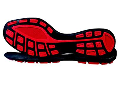 鞋底__鞋子产品 - 中国鞋网