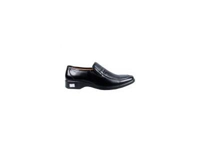 木林森皮鞋__鞋子产品
