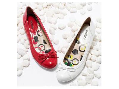 时尚女鞋__鞋子产品