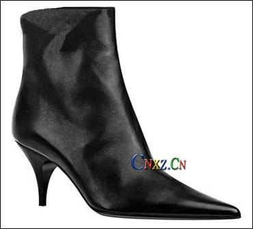 dior2008新品 法式华丽高跟鞋