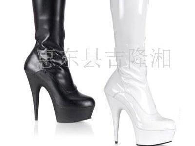 诚招高跟鞋代理
