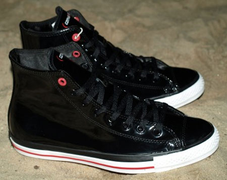 converse sneakers outlet  converse red chuck