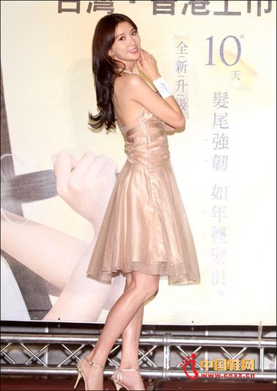 林志玲同款高跟鞋图片展示图片