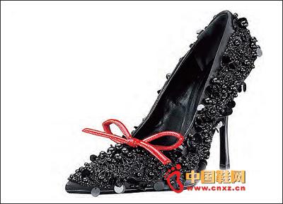 大码鞋品牌_