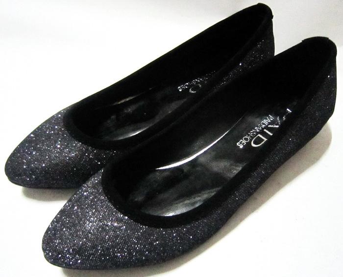 新款女单鞋 2014新款女单鞋高跟