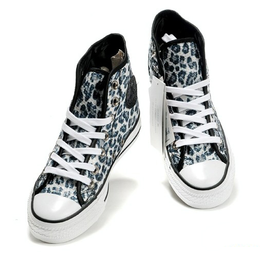 匡威帆布鞋图片图片集合匡威帆布鞋图片