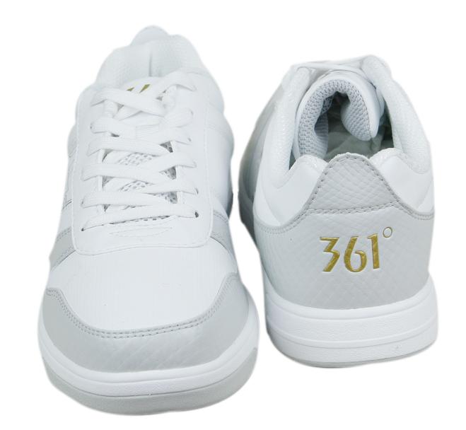 361°男鞋批发