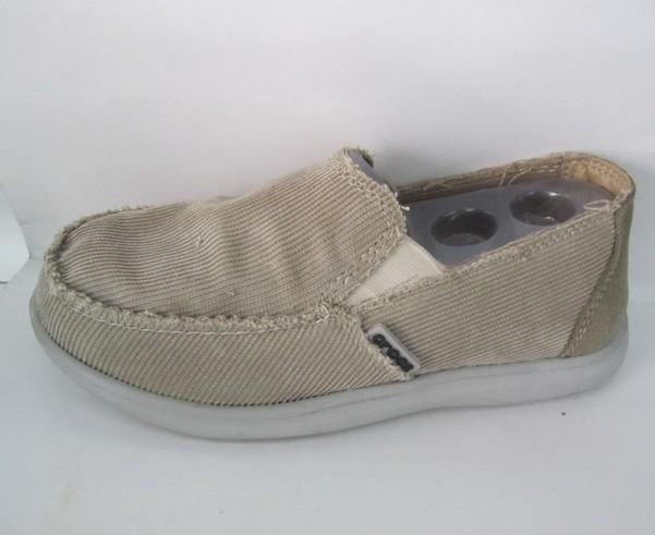 外贸新款crocs 童鞋批发